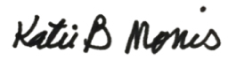 Katie-Morris-Signature-Belk-Foundation