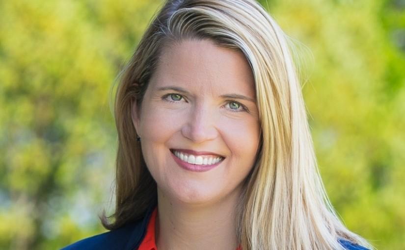 Brenda Berg