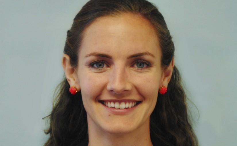 Emily Elliott Gaffney