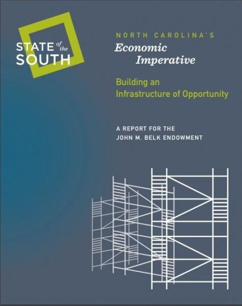 2016.04.28 NC Economic Imperative