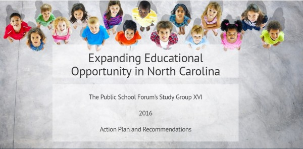 expanding-education-opportunity-in-nc