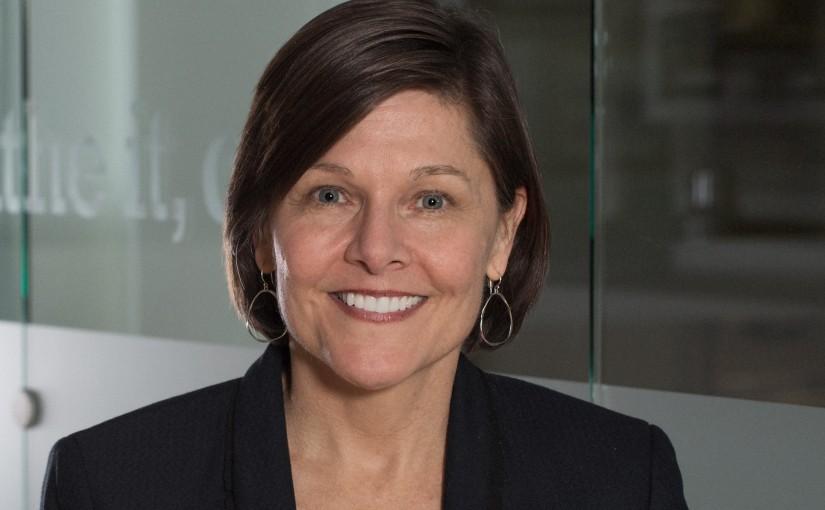 Ellen McIntyre