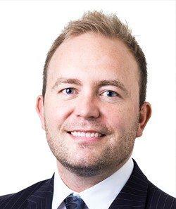 Brian Kingsley
